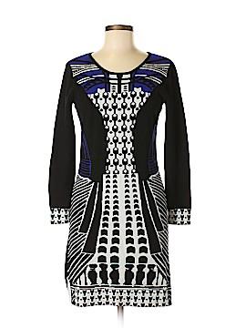 Yuka Casual Dress Size  Tall 3 (Tall)