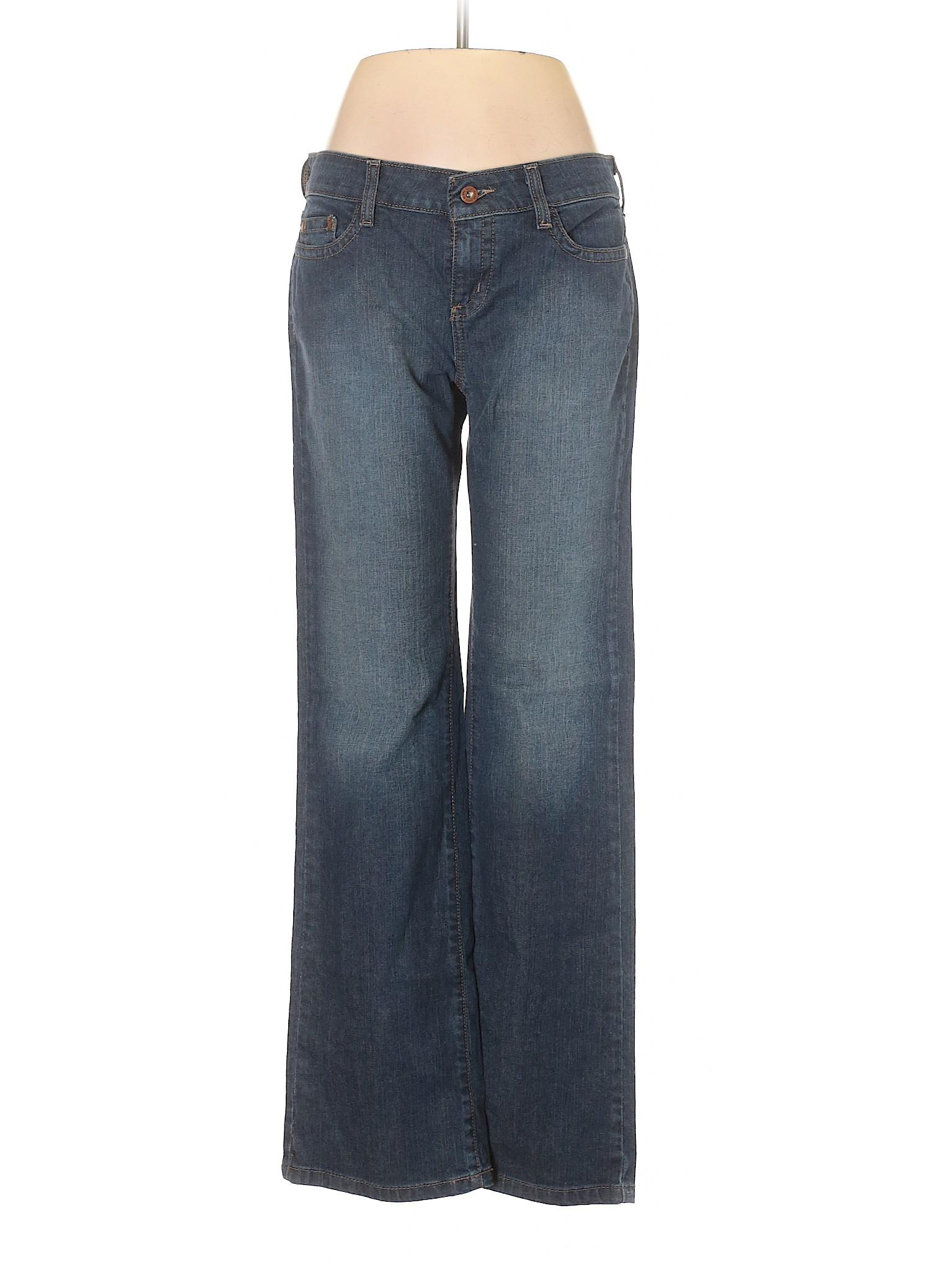 Jeans DKNY Promotion Jeans Promotion DKNY Jeans DKNY Jeans Promotion Promotion Promotion Jeans DKNY DKNY xAOqZp