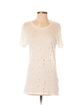 IRO Short Sleeve Blouse Size XS