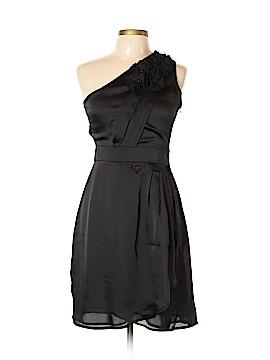 Annabella Cocktail Dress Size L