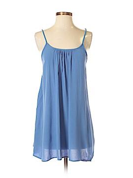 Roxy Sleeveless Blouse Size XS