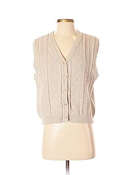 Lizsport Cardigan Size S