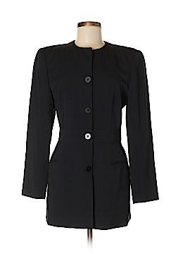 Giorgio Armani Jacket Size 8