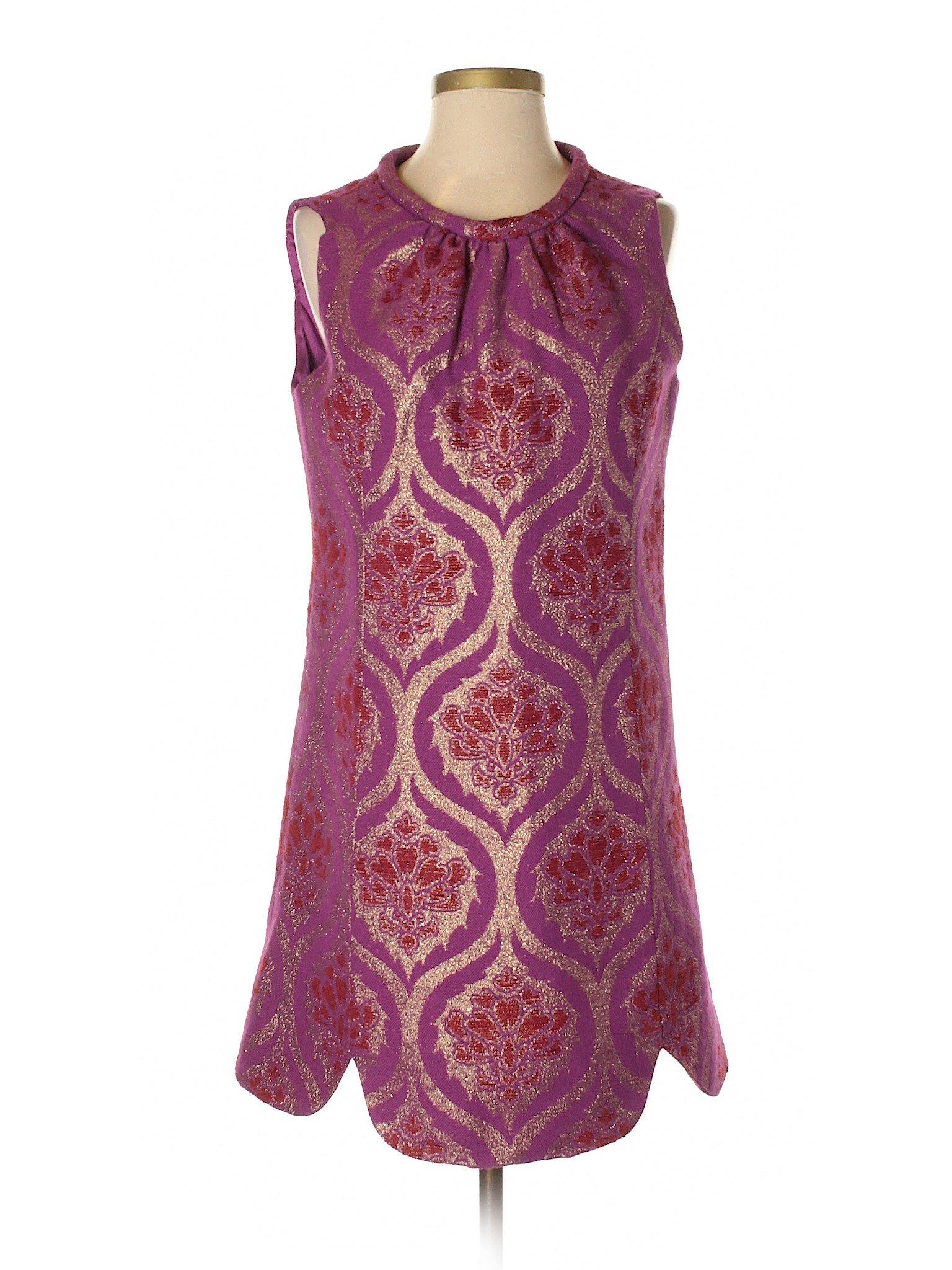 Anna Anna Casual Sui Dress Anna Dress Selling Casual Selling Selling Sui EqT1yTc