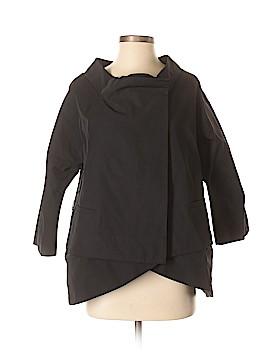 Jarbo Jacket Size 40 (EU)