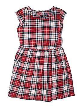 Gap Kids Dress Size 14/16
