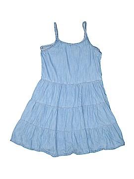 Gap Kids Dress Size XXL-YOUTH