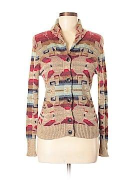 Denim & Supply Ralph Lauren Cardigan Size M