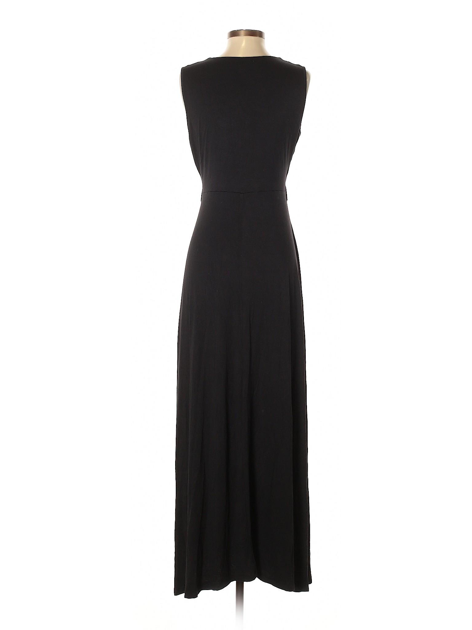 Boutique Casual Calvin Klein Dress winter qBqUOX