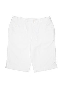 Callaway Khaki Shorts Size 4