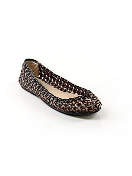 Prada Flats Size 36 (EU)
