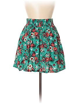Frenchi Casual Skirt Size M