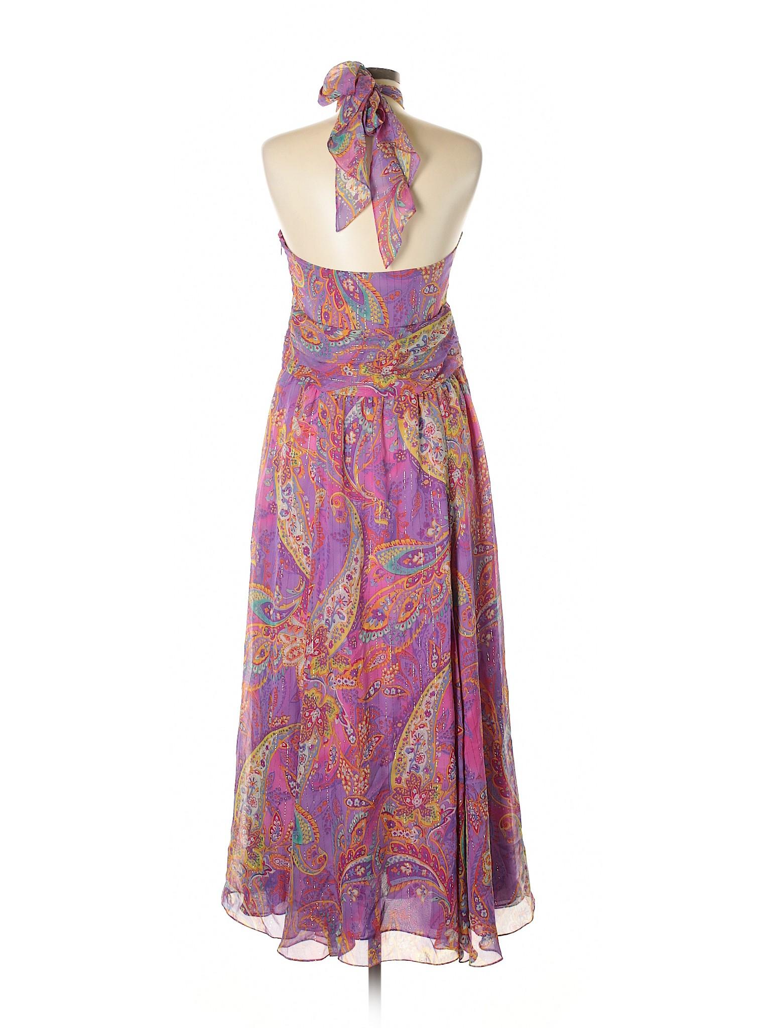 Ralph By Lauren Dress Boutique Winter Casual 8HgnnOU