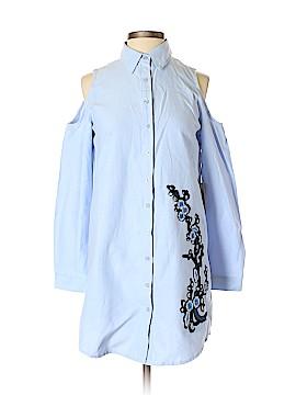 Cliche Casual Dress Size S