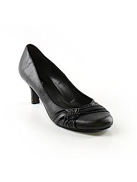 SODA Heels Size 10