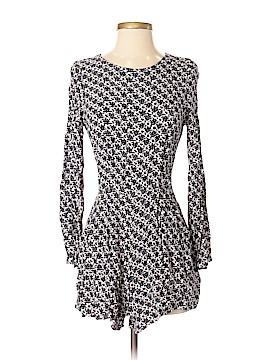 Zara Romper Size XS