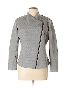 Ronen Chen Jacket Size 10 (3)