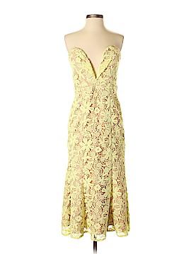 Jarlo Cocktail Dress Size 10