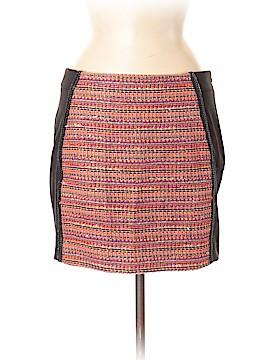 RACHEL Rachel Roy Casual Skirt Size 8