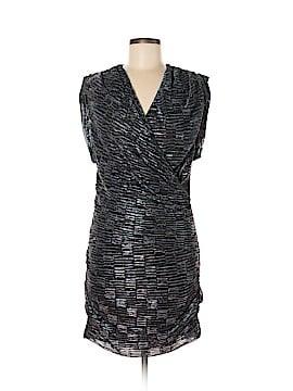 IRO Cocktail Dress Size 38 (FR)