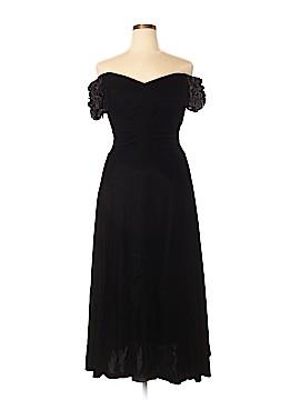 Moda International Cocktail Dress Size 14
