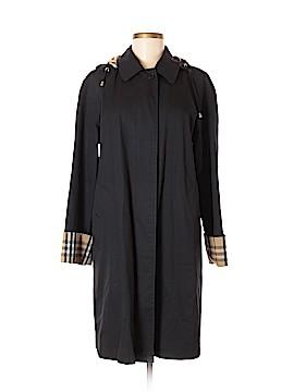 Burberry Trenchcoat Size M