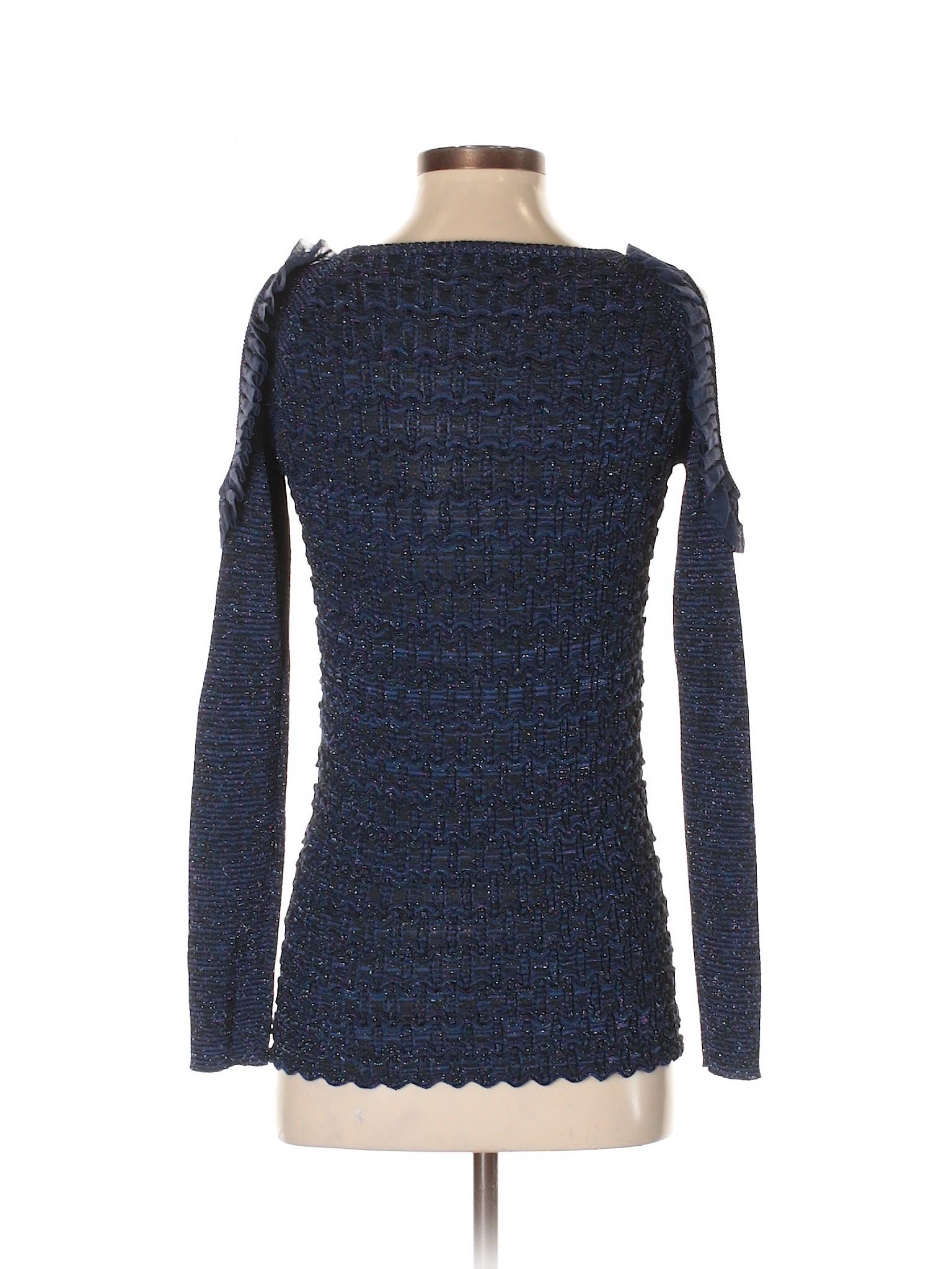 Sweater Boutique Pullover Boutique Kenzo Kenzo wIqxFdF8