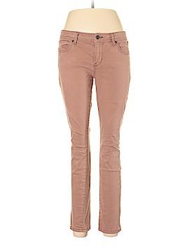 Sono Vaso Jeans Size 10