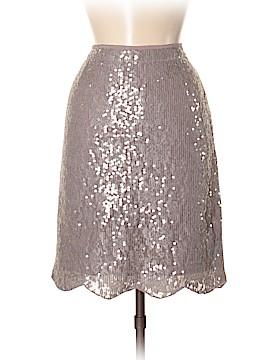 Yoana Baraschi Formal Skirt Size 8