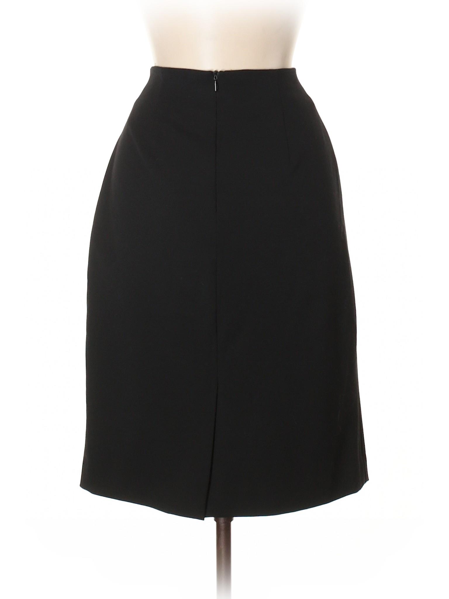 Boutique Wool Wool Wool Skirt Boutique Wool Boutique Skirt Skirt Boutique 58xgqg