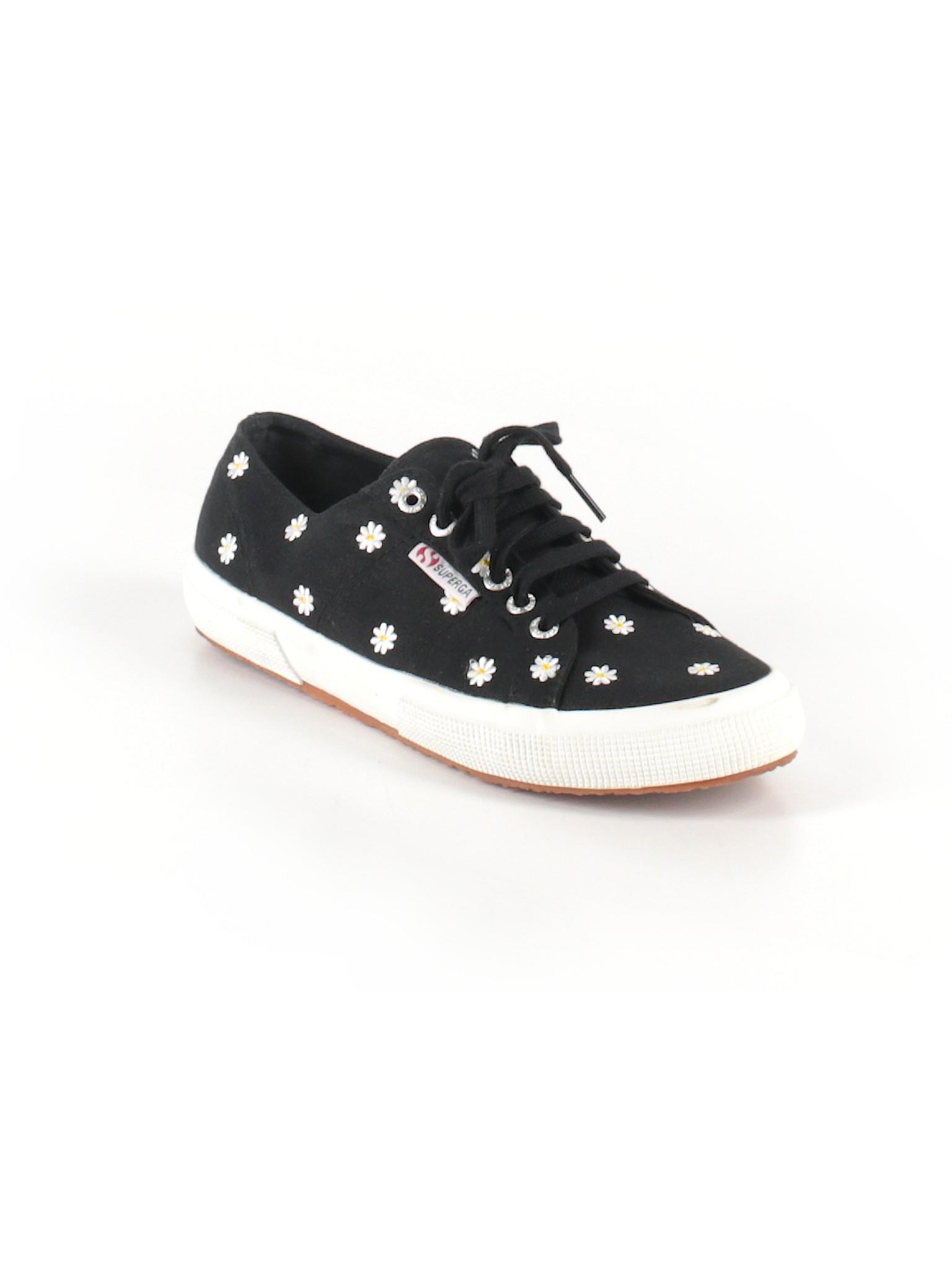 promotion Boutique Boutique Sneakers Superga promotion 1pxqwYq5E