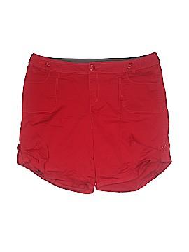 Venezia Shorts Size 20 (Plus)