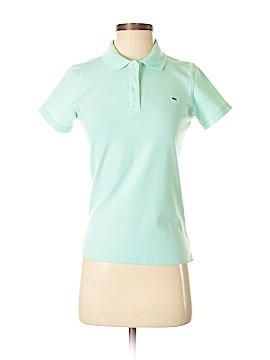 Vineyard Vines Short Sleeve Polo Size XS