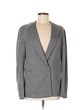 3.1 Phillip Lim Wool Blazer Size 6