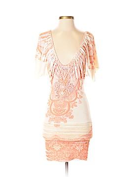 XOXO Casual Dress Size XS