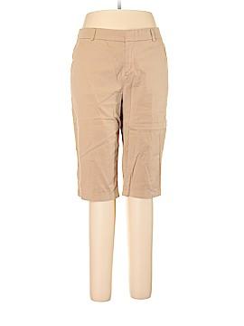 Vince. Khakis Size 14
