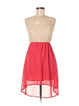 Cantata Casual Dress Size M
