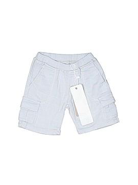 Aden + Anais Cargo Shorts Size 0-3 mo
