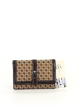 Nine & Co. Wallet One Size