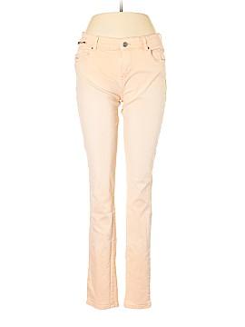 Esprit Jeans 30 Waist