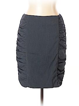 Cartonnier Casual Skirt Size 12