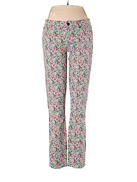 Ann Taylor Jeans 28 Waist (Tall)