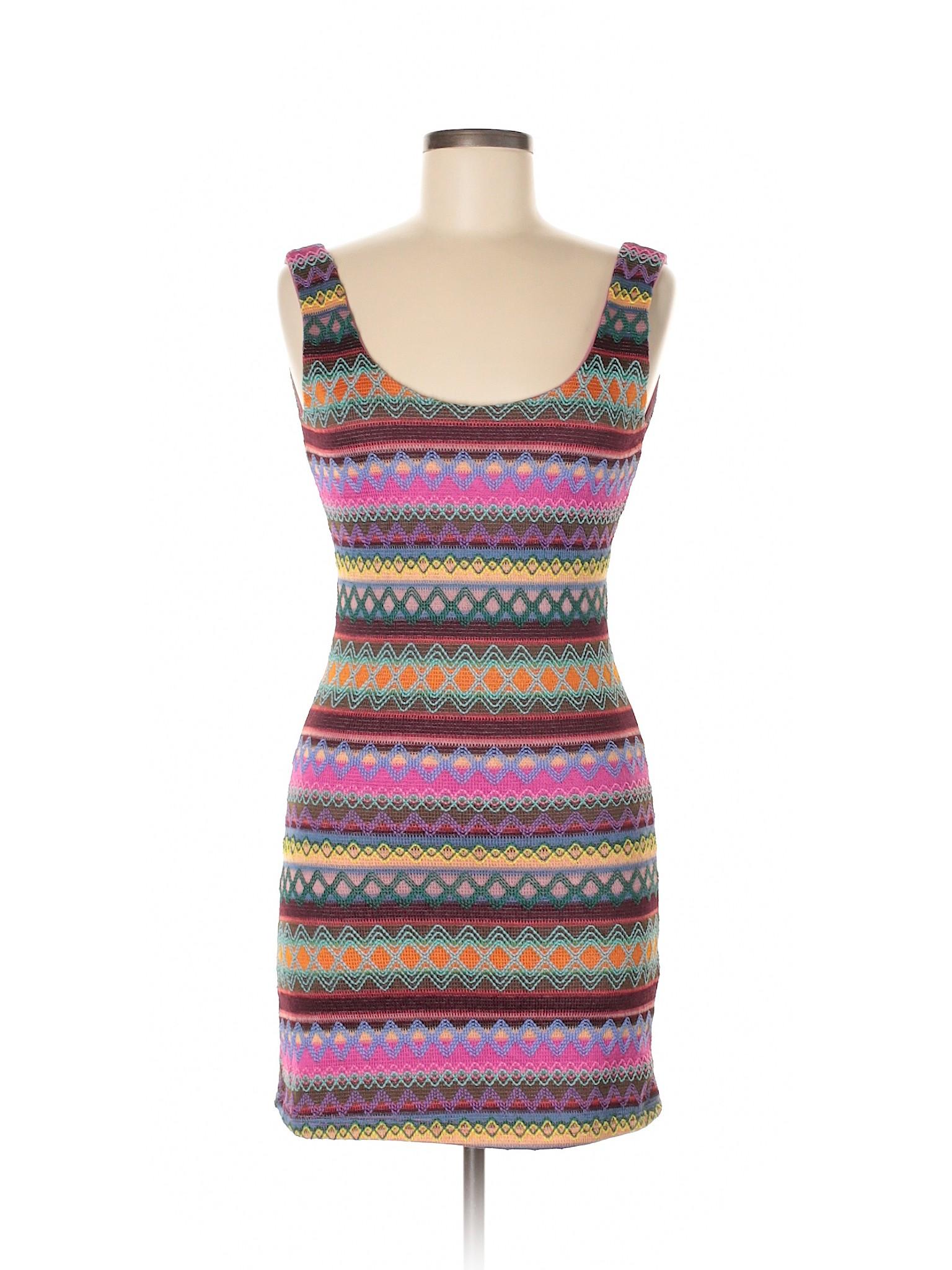 Gal Casual Nasty Inc Selling Dress p5w6YYq