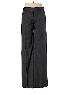 Massimo Dutti Wool Pants Size 42 (EU)
