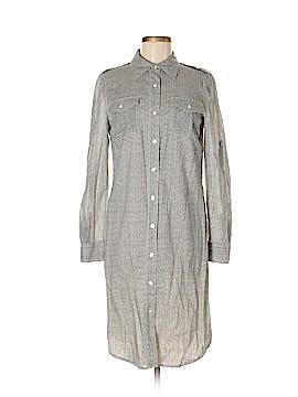 Tory Burch Casual Dress Size 8