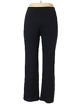 Lapis Sweatpants Size XL