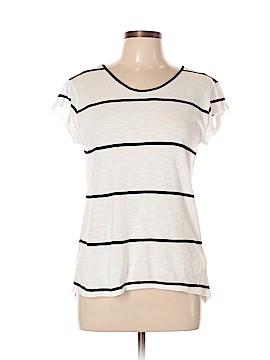 CALVIN KLEIN JEANS Short Sleeve T-Shirt Size XL