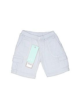 Aden + Anais Casual Pants Size 0-3 mo