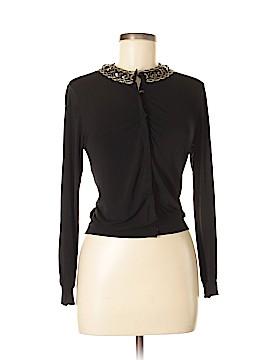 Rozae Nichols Long Sleeve Blouse Size M