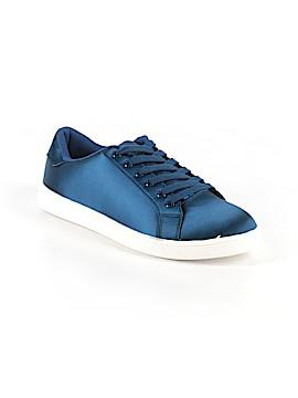 Shoedazzle Sneakers Size 10